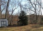 Foreclosed Home in Jackson 8527 131 SUNNYBROOK RD - Property ID: 4128150