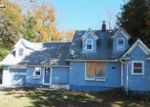 Foreclosed Home in Orange 6477 835 COLLEGE RD - Property ID: 4128153