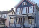 Foreclosed Home in Kingston 12401 65 HENRY ST - Property ID: 4128209