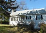 Foreclosed Home in Ridgefield 6877 16 ROWLAND LN - Property ID: 4128233