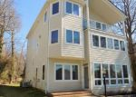 Foreclosed Home in Annapolis 21403 1404 CHESAPEAKE AVE - Property ID: 4128255