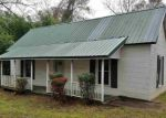 Foreclosed Home in Anderson 29625 402 JACKSON ST - Property ID: 4128343