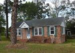 Foreclosed Home in Statesboro 30458 3 LAIRCEY ST - Property ID: 4128355