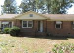 Foreclosed Home in Gaston 29053 3015 BACHMAN RD - Property ID: 4128357