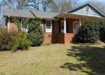 Foreclosed Home in Greenville 29615 309 PROVIDENCE SQ - Property ID: 4128359
