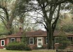Foreclosed Home in Eastover 29044 225 OAK HILL RD - Property ID: 4128372