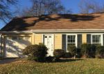 Foreclosed Home in Vincentown 8088 1 BUCKINGHAM DR - Property ID: 4128373