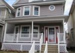 Foreclosed Home in Scranton 18505 213 STEPHEN AVE - Property ID: 4128393