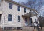 Foreclosed Home in Shickshinny 18655 1705 SHICKSHINNY VALLEY RD - Property ID: 4128402