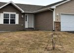 Foreclosed Home in Schofield 54476 6307 QUENTIN ST - Property ID: 4128465