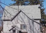 Foreclosed Home in Walworth 53184 235 BELOIT ST - Property ID: 4128470