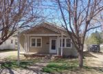 Foreclosed Home in Amarillo 79106 820 S CAROLINA ST - Property ID: 4128539