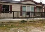 Foreclosed Home in Dayton 77535 370 COUNTY ROAD 414 - Property ID: 4128566