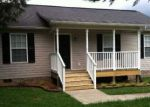 Foreclosed Home in Soddy Daisy 37379 10975 JENKINS CIR - Property ID: 4128573