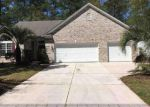 Foreclosed Home in Murrells Inlet 29576 6431 SOMERSBY DR - Property ID: 4128589