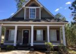 Foreclosed Home in Gaston 29053 1326 WOODTRAIL DR - Property ID: 4128596