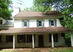 Foreclosed Home in Fort Washington 19034 7131 VALLEY GREEN RD - Property ID: 4128602
