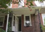 Foreclosed Home in Essington 19029 529 SAUDE AVE - Property ID: 4128619