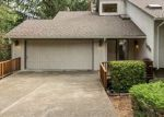 Foreclosed Home in Lake Oswego 97034 1031 OXFORD DR - Property ID: 4128628