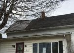 Foreclosed Home in Mechanicsburg 43044 26 SPRING ST - Property ID: 4128673