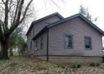 Foreclosed Home in Mantua 44255 4546 W HIGH ST - Property ID: 4128683