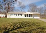 Foreclosed Home in Bedford 44146 24245 UPPINGHAM RD - Property ID: 4128687