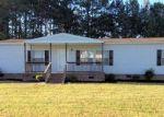 Foreclosed Home in Garysburg 27831 118 DOE LN - Property ID: 4128737