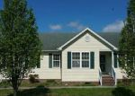 Foreclosed Home in Moyock 27958 170 DOZIER RD - Property ID: 4128750