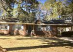 Foreclosed Home in Rocky Mount 27801 1712 ROSEWOOD AVE - Property ID: 4128754