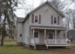 Foreclosed Home in Rushville 14544 8 RAILROAD AVE - Property ID: 4128766