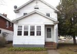 Foreclosed Home in Fulton 13069 516 S 6TH ST - Property ID: 4128783