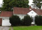 Foreclosed Home in Nedrow 13120 206 HUDSON AVE - Property ID: 4128793