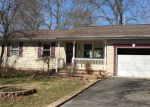 Foreclosed Home in Manahawkin 8050 1178 RIPPLE AVE - Property ID: 4128825