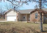 Foreclosed Home in Rolla 65401 15875 SPRINGHILL DR - Property ID: 4128850