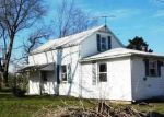 Foreclosed Home in O Fallon 63366 1933 SAINT PAUL RD - Property ID: 4128855
