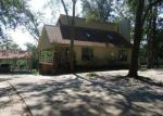 Foreclosed Home in Moss Point 39563 3649 LACHENNE PL - Property ID: 4128882