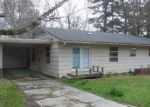 Foreclosed Home in Water Valley 38965 104 PROSPECT DR - Property ID: 4128888
