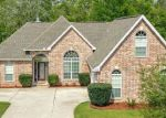 Foreclosed Home in Diberville 39540 3776 RIVER LOOP DR - Property ID: 4128890