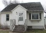 Foreclosed Home in Luverne 56156 119 E BARCK AVE - Property ID: 4128901