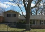 Foreclosed Home in Auburn Hills 48326 295 ALBERTA ST - Property ID: 4128929