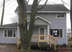 Foreclosed Home in Luna Pier 48157 4344 S 14TH ST - Property ID: 4128937
