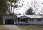 Foreclosed Home in Millington 48746 6445 MURPHY LAKE RD - Property ID: 4128947