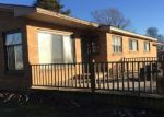 Foreclosed Home in Charlevoix 49720 5851 BARNARD RD - Property ID: 4128962