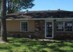 Foreclosed Home in Gretna 70056 658 HOLMES BLVD - Property ID: 4128997