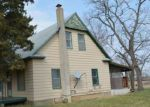Foreclosed Home in Ottawa 66067 2933 TENNESSEE RD - Property ID: 4129026