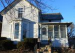 Foreclosed Home in Lowell 46356 307 E MAIN ST - Property ID: 4129061