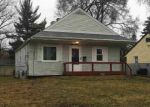 Foreclosed Home in Loves Park 61111 310 BELTEBERG RD - Property ID: 4129075