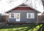 Foreclosed Home in Boise 83704 4316 N VERA ST - Property ID: 4129102