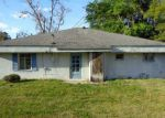 Foreclosed Home in Lakeland 31635 15 STUDSTILL ST - Property ID: 4129106
