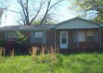 Foreclosed Home in Hogansville 30230 100 BLUE CREEK CT - Property ID: 4129113